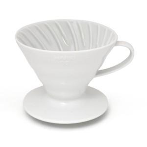 Cofee Dripper V60 - Hario