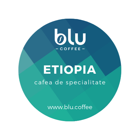 Etiopia - Jimma - Biya