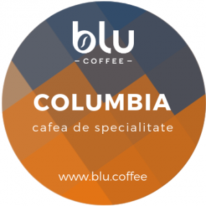 Columbia Excelso- Huila