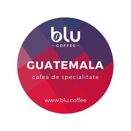 Guatemala Atitlan