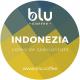 Indonezia Gulali