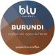 Burundi - Kibingo