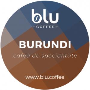 Burundi - Kayanza