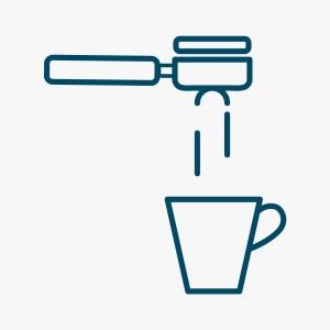 Cum prepari un Espresso?