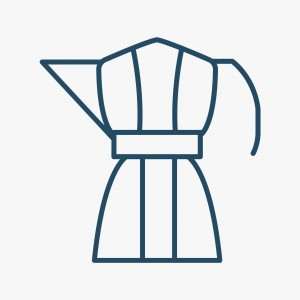 Cum prepari o cafea la Moka?